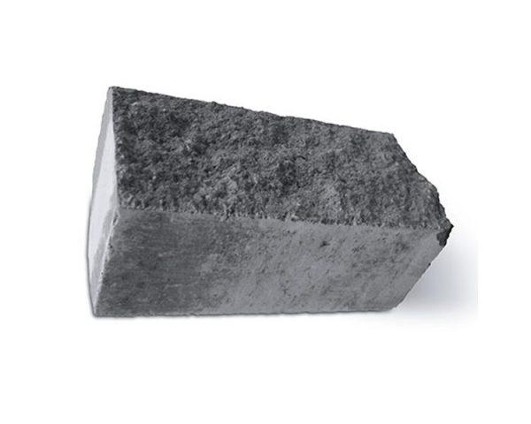 Блок сплитерный 300*300*150