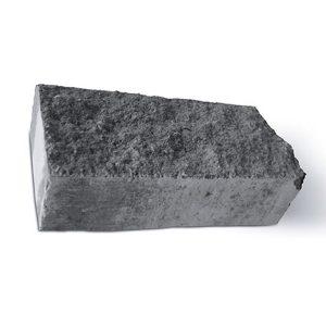 Блок сплитерный 120*300*150