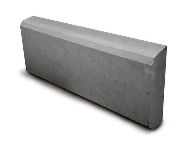 Газонный камень 1000*200*80