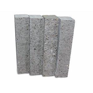 «Камень колотый» 500*100*80