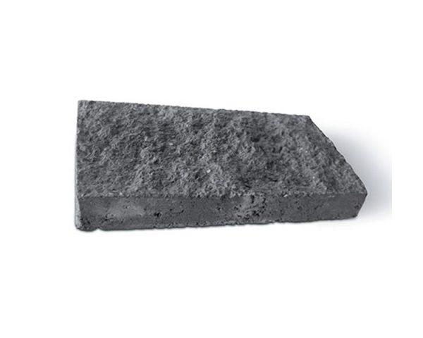 Плитка сплитерная 300*150*40